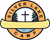 Silver Lake Camp: United Church