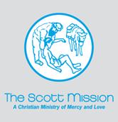 Scott Mission Camp
