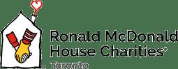 RMHC Toronto Camp