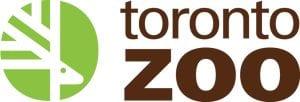 Toronto Zoo: Zoo Camps