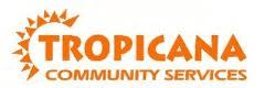 Camp Tropicana