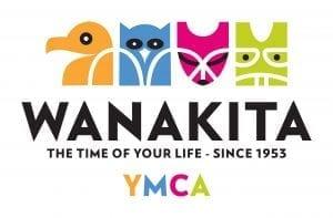 YMCA Hamilton Burlington Brantford: Wanakita