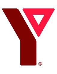 YMCA Western Ontario: Centre Branch