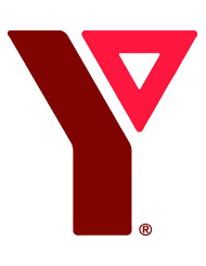 YMCA Southwestern Ontario: Strathroy - Caradoc Branch